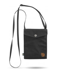 Fjällräven Pocket Shoulder Bag