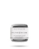 Fulton & Roark Solid Cologne - LTD Reserve No. 3 - STERLING