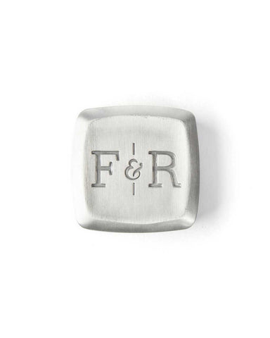 Fulton & Roark Solid Cologne - Clearwater