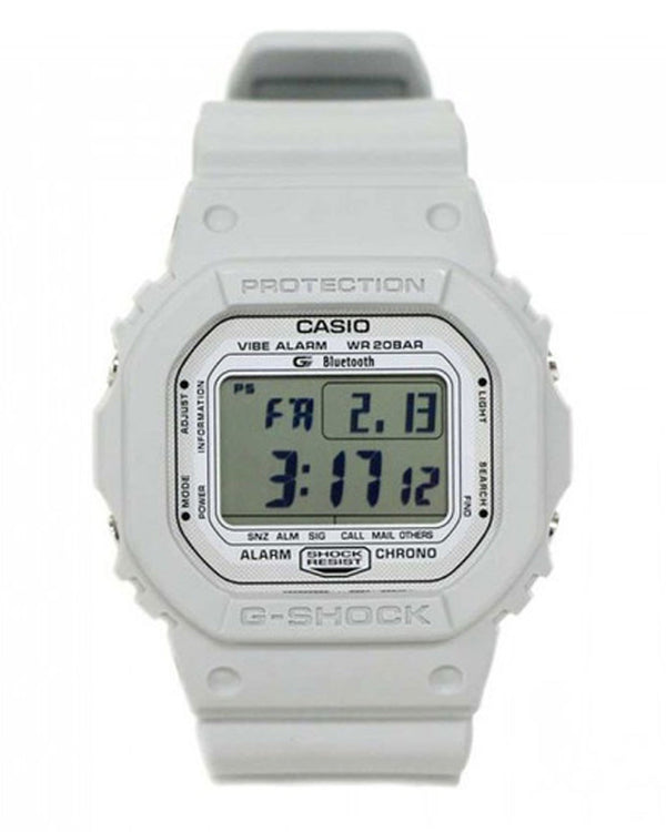 G-Shock GB5600B-K8CR Limited Edition Kevin Lyons Collaboration