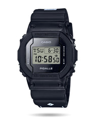 G-Shock DW5600PGB-1 Limited Edition