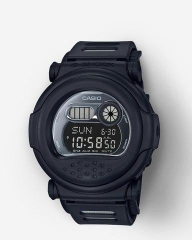 G-Shock Digital Watch - G001BB-1
