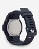 G-Shock Analog Digital Bluetooth Watch - GBA800-1A - Black