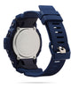 G-Shock Analog Digital Bluetooth Watch - GBA800-2A - Navy