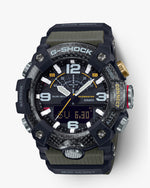 G-Shock Master Of G GGB100-1A3
