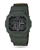 G-Shock GLS5600CL-3