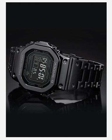 G-Shock Digital Watch -  GMWB5000GD-1