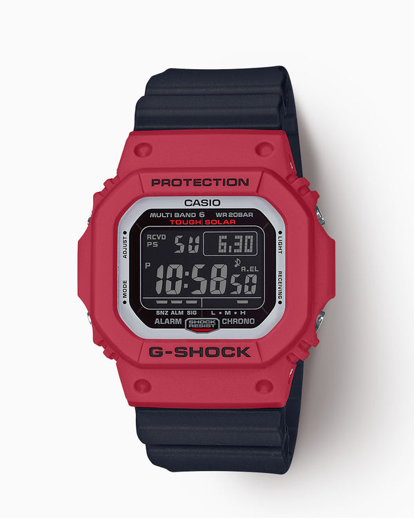 G-Shock GWM5610RB-4