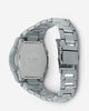 G-Shock Baby-G Watch G-MS MSGS200D-7A - Silver