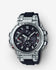 G-Shock Analog Digital Bluetooth Watch - MTGB1000-1A - Black-Silver