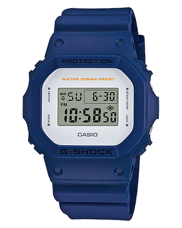 G-Shock Digital Watch - DW5600M