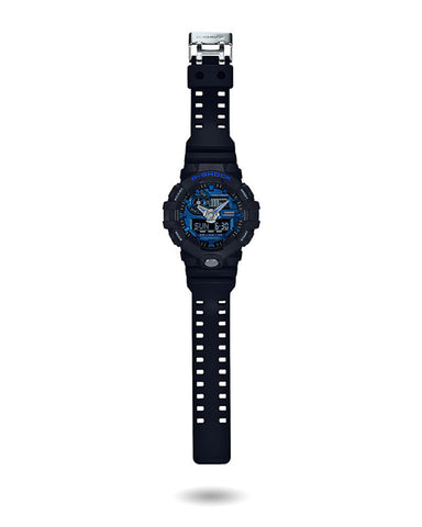 G-Shock Mens Watch - Blue - GA-710-1A2CR