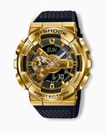 Casio G-Shock GM110G-1A9