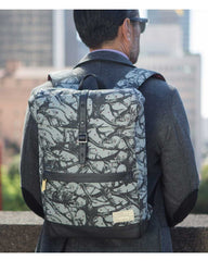 Hex Alliance Backpack