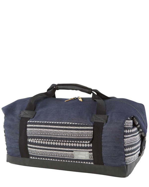 Hex Relay Duffel