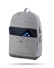 Hex Echo Backpack