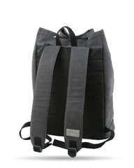Hex Range Backpack