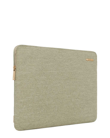 Incase Slim Sleeve for Macbook