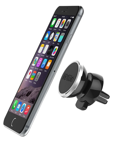 iOttie iTap Magnetic Air Vent Car Mount Holder
