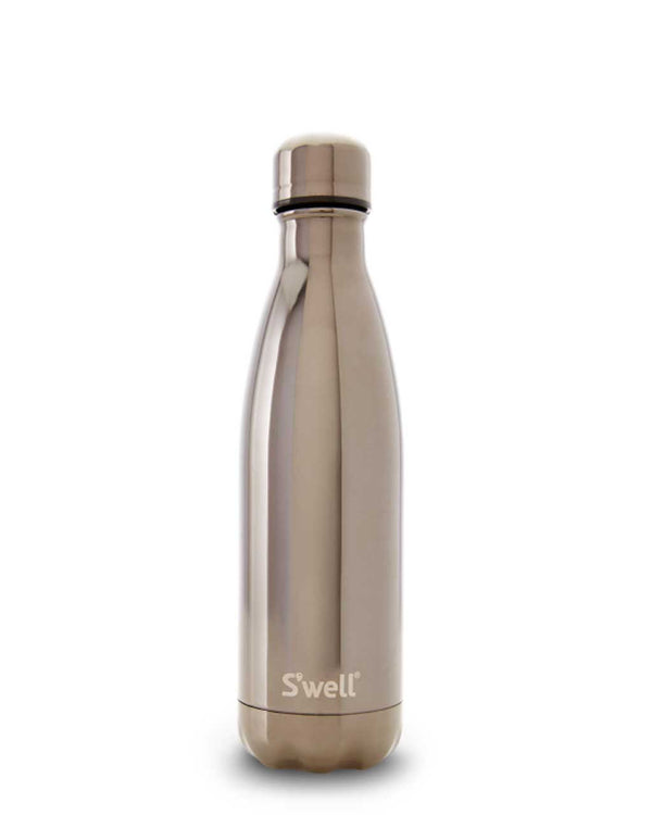 S'well Bottle Metallic Collection - 17oz