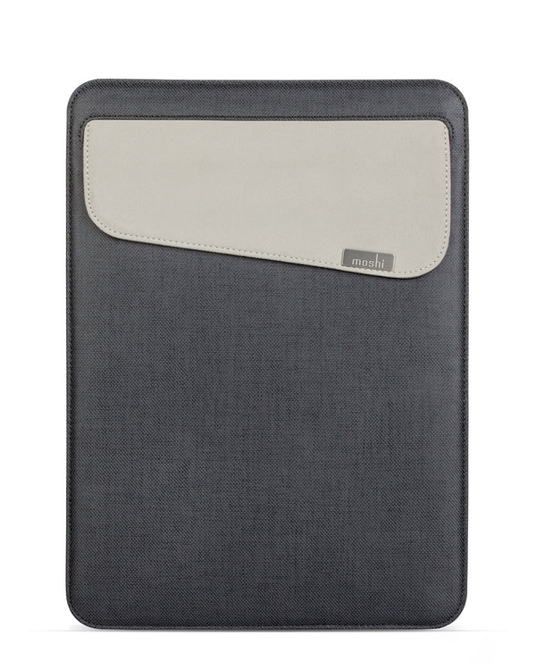 Moshi Muse for MacBook 12 Inch