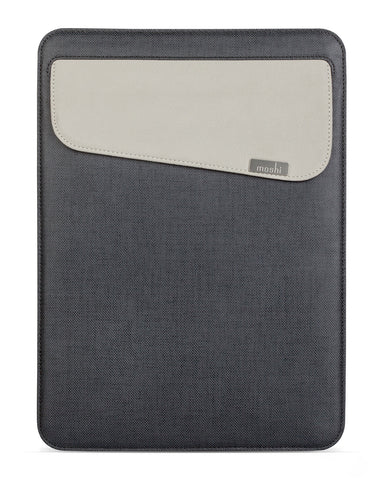 Moshi Muse for MacBook 13 Inch