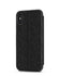 products/MOSHI_iPhoneX_Sensecover_Black_02.jpg