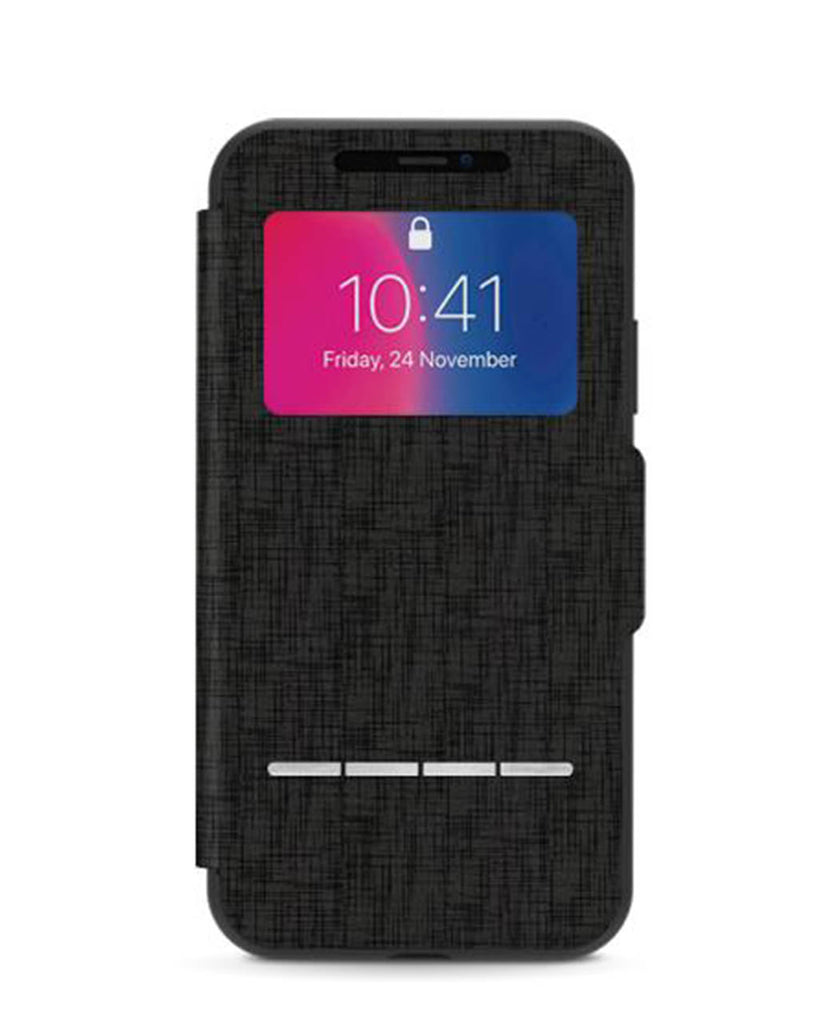 Moshi Sensecover for iPhone X