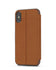 products/MOSHI_iPhoneX_Sensecover_Brown_03.jpg