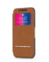 products/MOSHI_iPhoneX_Sensecover_Brown_04.jpg