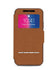 products/MOSHI_iPhoneX_Sensecover_Brown_05.jpg