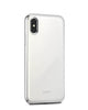 Moshi iGlaze Phone Case for iPhone X/Xs