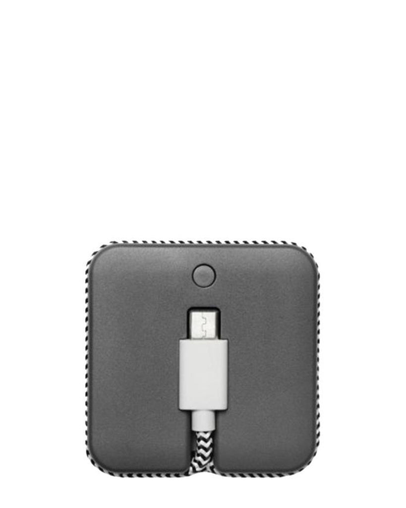 Native Union Jump Cable-Micro USB