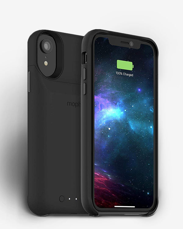 mophie Juice Pack Access for iPhone XR