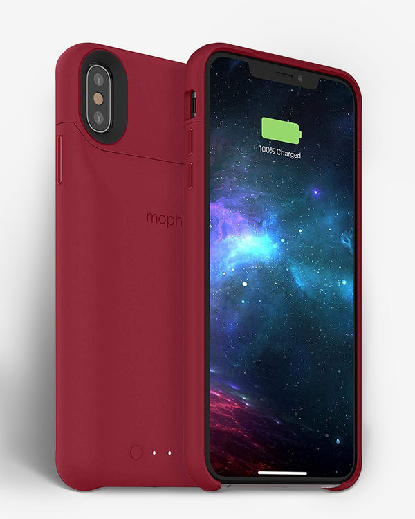 mophie Juice Pack Access for iPhone XS Max