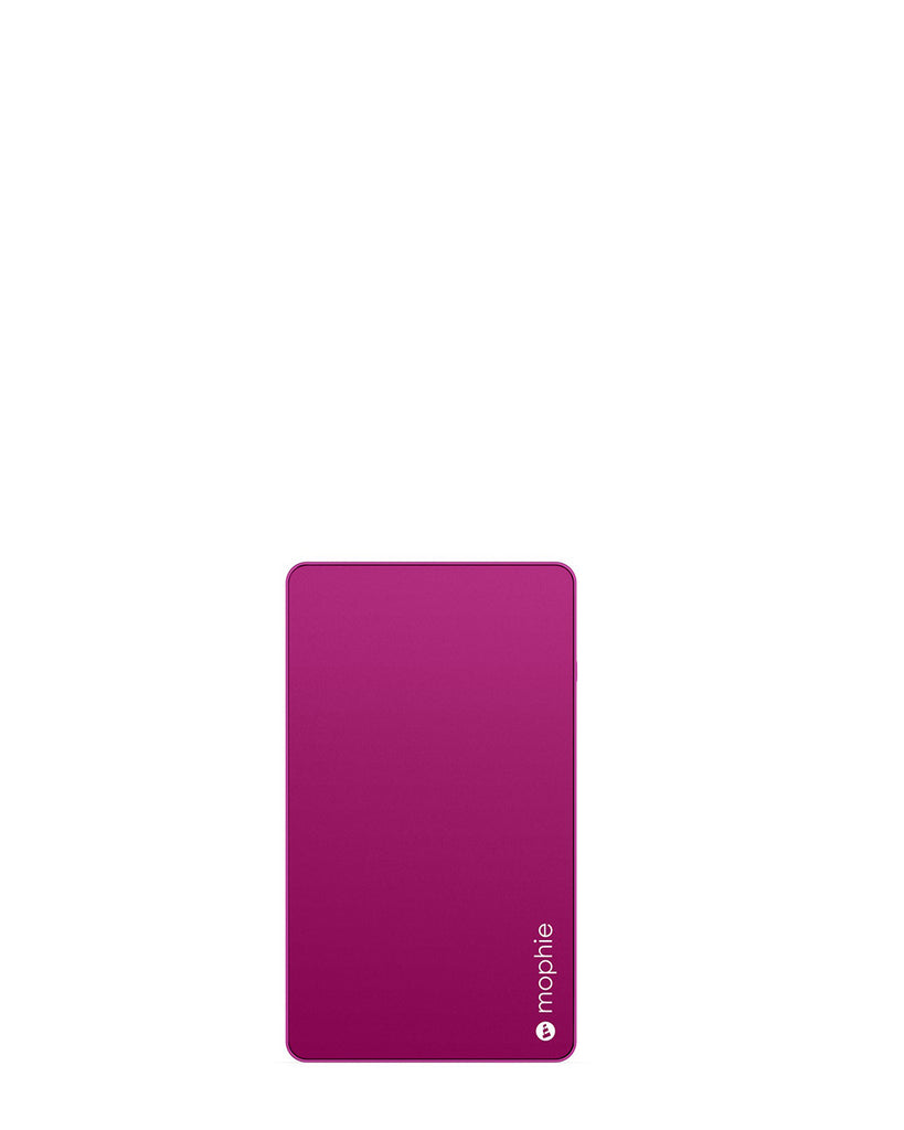 mophie Powerstation Mini (3,000mAh)