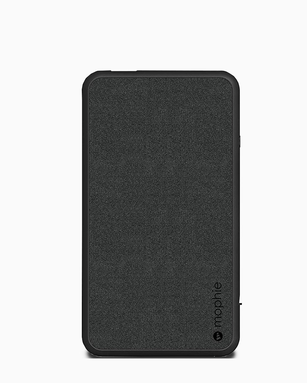 new arrival 3eb77 32478 mophie Powerstation Plus XL - Lightning Connector - 10,000mAh ...