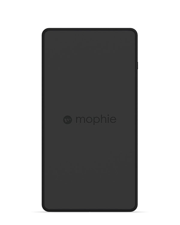 mophie Powerstation Wireless 10,000mAh