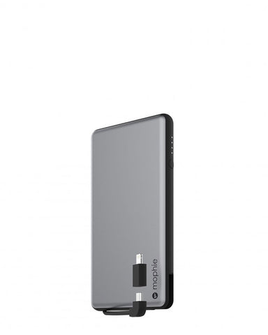 mophie Powerstation Plus (2nd Gen)