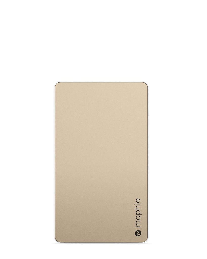 mophie Powerstation (6,000mAh)