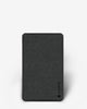 mophie Powerstation Plus Mini with Micro-USB to Lightning Switch Tip Cable