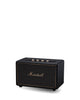 Marshall Acton Multi-Room Wifi Speaker