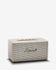 products/Marshall_Acton-Multi-Room-Speaker__Cream_1.jpg