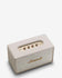 products/Marshall_Acton-Multi-Room-Speaker__Cream_3.jpg