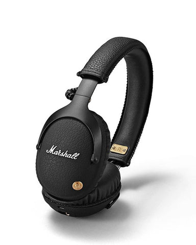 Marshall Monitor Bluetooth Headphone