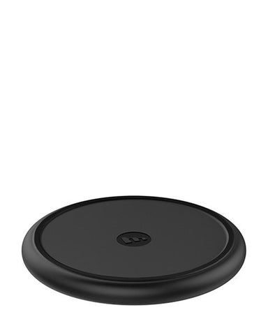 mophie wireless charging base instructions