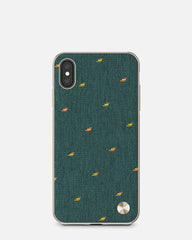 Moshi Vesta Slim Hardshell Phone Case for iPhone XS MAX
