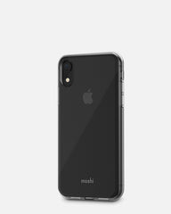Moshi Vitros Clear Phone Case for iPhone XR