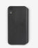 products/Moshi_Overture-Case_iPXR_Black_1.jpg