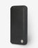 products/Moshi_Overture-Case_iPXR_Black_2.jpg
